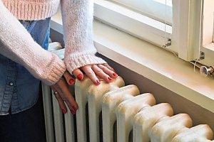 Расходы на отопление во время отопительного сезона что влияет на количество счетов за тепло